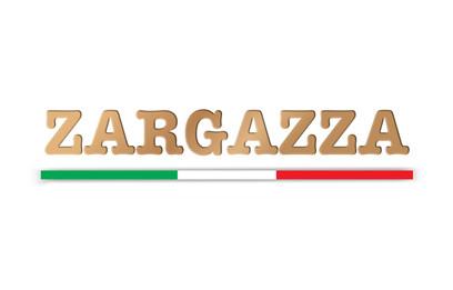 Классический логотип для кофе