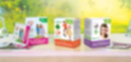 Дизайн аптечной упаковки