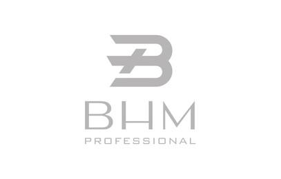 Логотип косметики