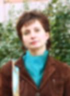 Lena.jpg