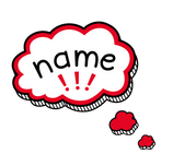 naming.png