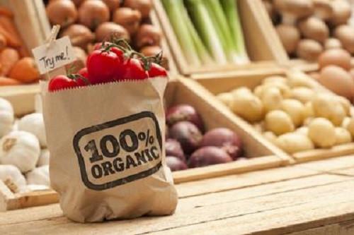 «ЭКО», «БИО», «ОРГАНИК», «NATURAL», «БЕЗ ГМО»: вся правда о привлекающих внимание маркировках