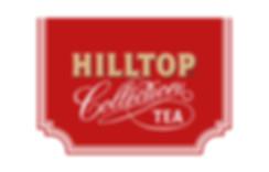 logotipe-Hilltop-chai