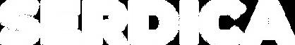 Serdika logo White-08.png