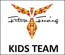 Kids Team.jpg