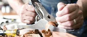 Ken Clark Stawell Builder