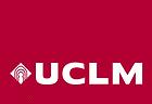 uclm logo.png