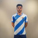 17. Pablo Monroy