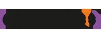 entreparentesis-logotipo.png