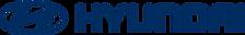 logo_hyundai_2x.png