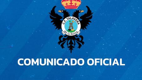 Promoción de entradas para socios, FanZone y actividades solidarias en favor de La Palma