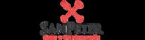 logo san peter png.png
