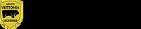 Grupo-Vettonia-logo.png