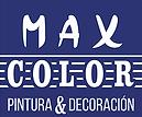 logo-maxcolor-1.png