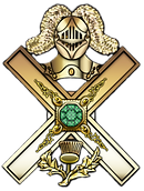 Knights of St Andrew.png