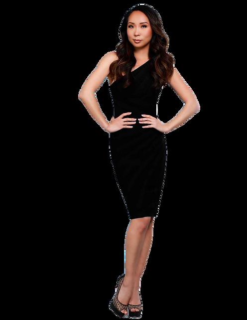 lisa-sutton-black-dress_edited_edited_ed