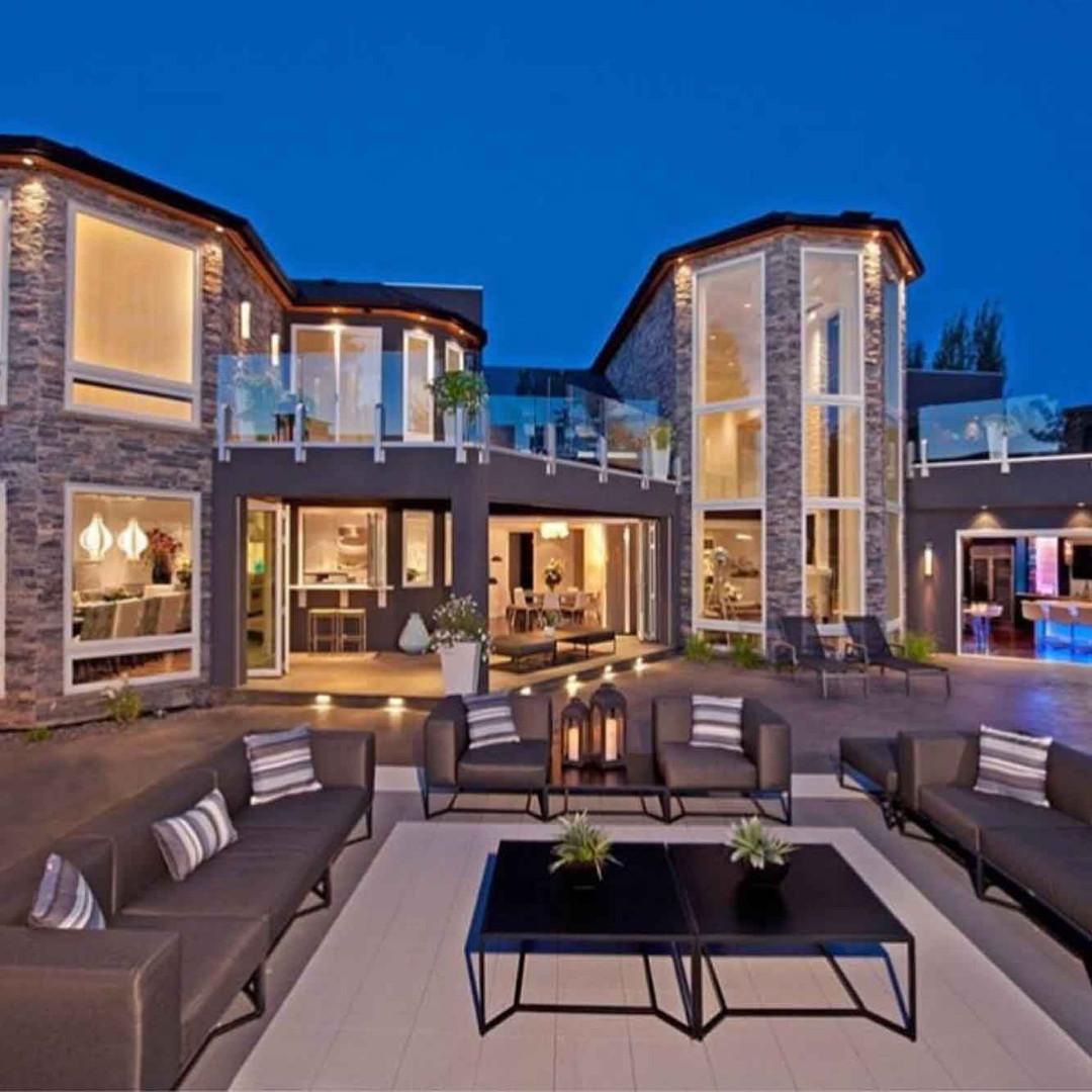 Elite Homes Christies International Real