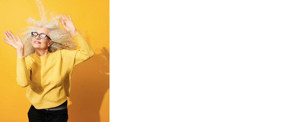Yellow-lady-white-space.jpg