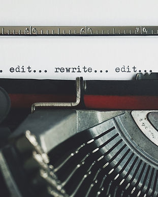 rewrite-edit-text-on-a-typewriter-363171