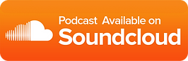 SoundcloudPodcast.png
