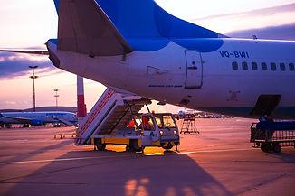 airport-4818393_1280.jpeg