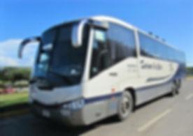 Autobus Tipo Pullman
