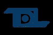 Logo TDL ANDRO.png