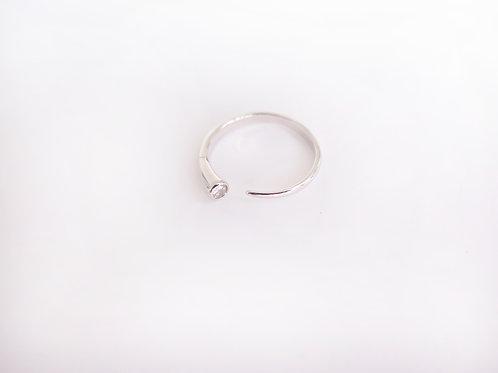 Кольцо GINI