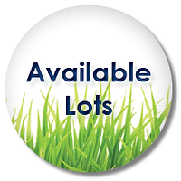 Available Lots.png