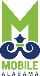 city of mobile logo.png
