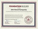 foundation builder award.png