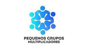 Logo_Ministérios.jpg