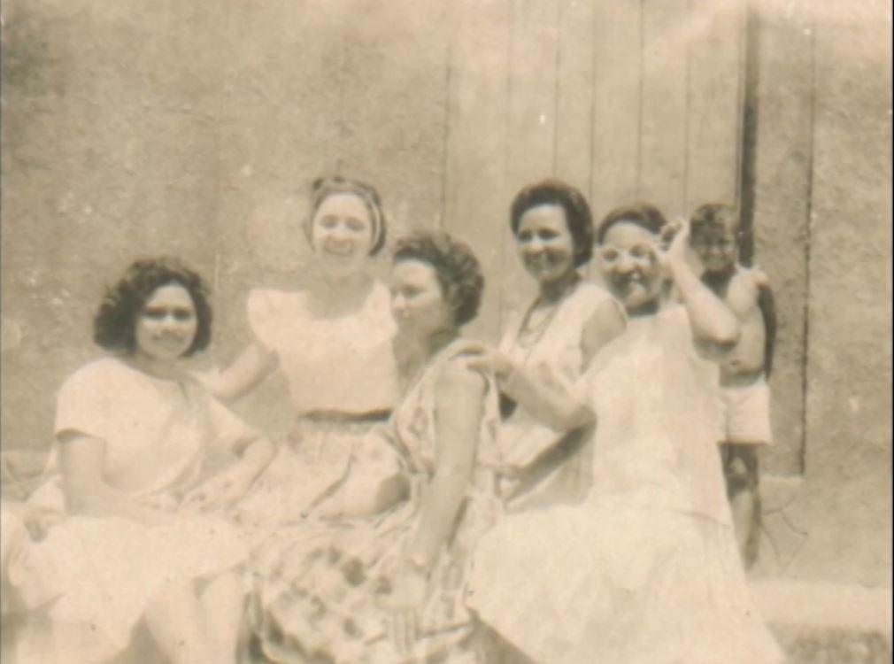 Foto Histórica (1)