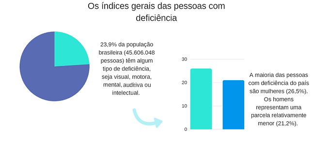 gráfico 1.png
