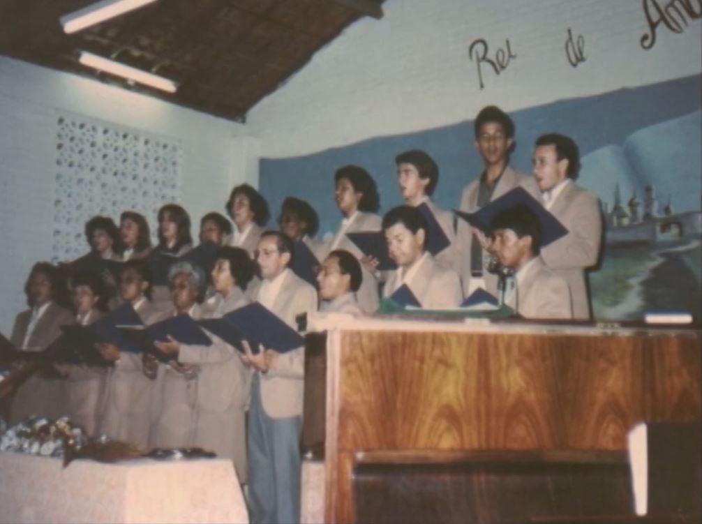 Foto Histórica (3)