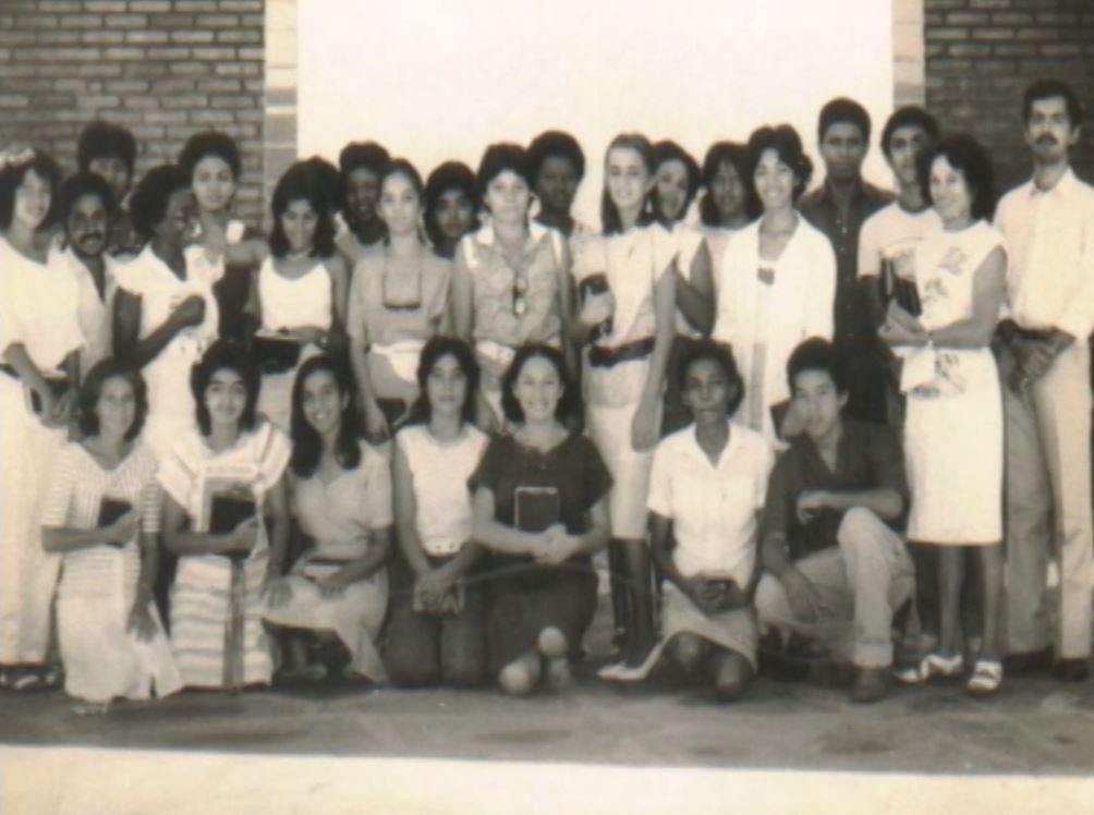 Foto Histórica (4)