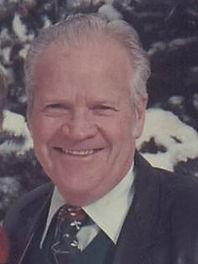1975 e 1976 - Pr. Leonardo Cooper.JPG