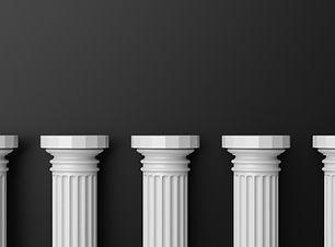 qualidade-no-atendimento-5-pilares.jpg