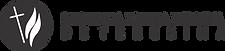 Logo SIB.png