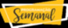 Programação_Semanal.png
