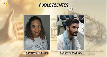 Adolescentes.JPG