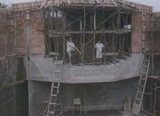 Construção_do_Templo_Definitivo_(1).JP