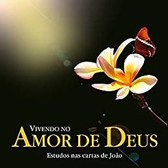 Livro Vivendo no Amor de Deus.jpg