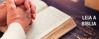 Leia a Biblia.jpeg