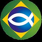 Convenção_Batista_Brasileira_-_Logo.pn