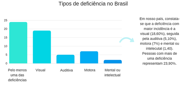 gráfico 2.png