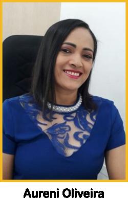 Aureni Oliveira.png