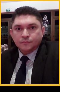 Eduardo Amorim.png
