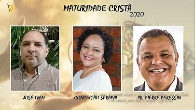 Maturidade_Cristã.JPG