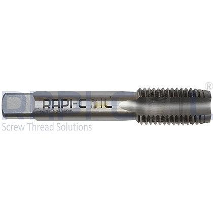 M30 X 3.5 - High Speed Steel Screw Thread Insert Taps